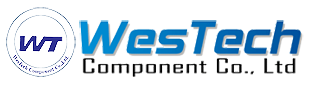 Suppliers Of Electronic Component - WesTech Electronic Components